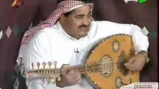 يا بنات البدو مع موال ياعين هلي صافي الدمع هليه بصوت جميل ابو غليون 00962777928002 لحفلاتكم