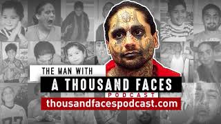 KGET MAN WITH A THOUSAND FACES PODCAST