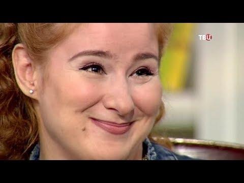 Юлия Куварзина. Мой герой
