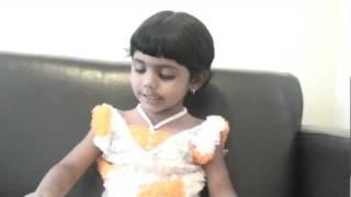 Maruti Stotra   or Bhimrupi Maharudra....