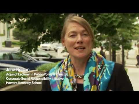 the-benefits-of-collective-action:-insights-from-harvard's-jane-nelson