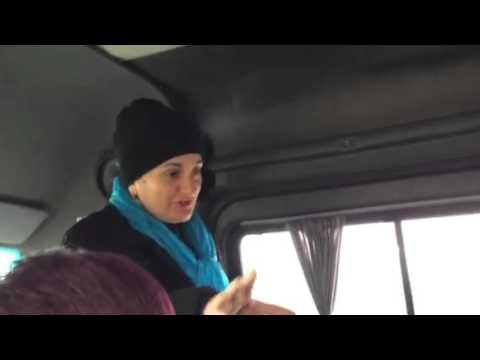 Tbilisi guide