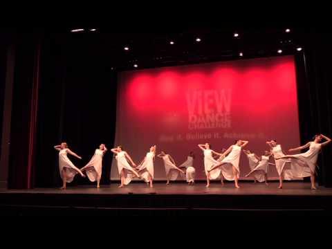 A New Day | Studio Dance Arts | VIEW Dance Challenge
