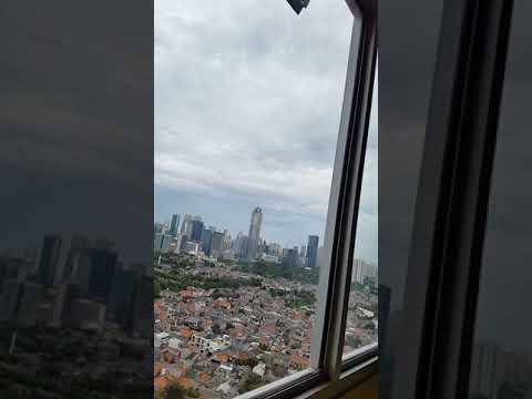 Jakarta .