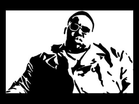 B.I.G Slippt Mix