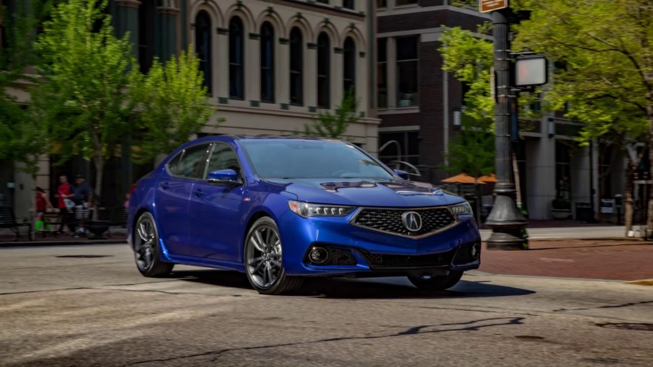 2018 acura tlx type s. EW 2018 Acura TLX Type S Specs REVIEW Tlx O