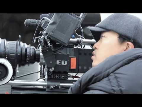 KAGOME TOMATO JUICE Josie Ho Making Off & 30sec TVC