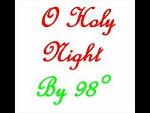 Christmas Music Channel: O Holy Night
