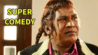 Vadivelu Comedy | ONLY BEST!!! | Tamil Super Comedy | Full Comedy Collection | KAMARASU