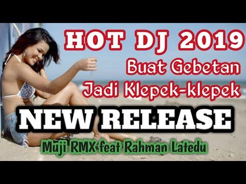 dj-remix-buat-nembak-gebetan---muji-rmx-feat-rahman-latedu