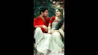 Nee irukkum idamthan whatsapp status#tamil love album whatsapp status fullscreen vedio lyrics