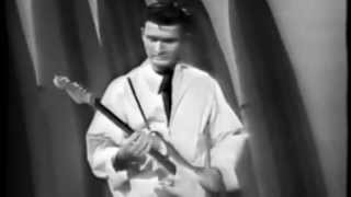 Dick Dale - Surfin