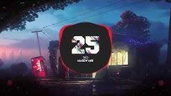 25  Táo MASEW MIX