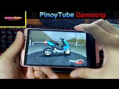cubix-cube-3---traffic-rider-gametest