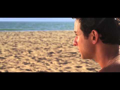 August  (2011) Trailer