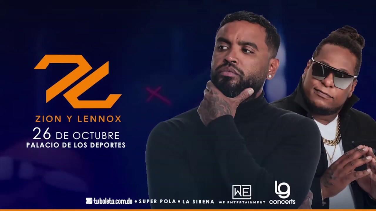 El Bochinche - La burla de Romeo Santos con los urbanos de RD 2018
