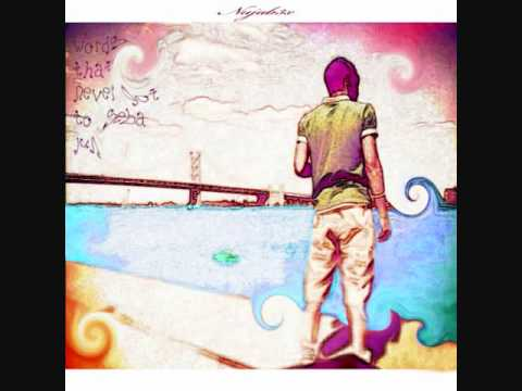 6.) The Heart 3reak Dance  feat. Ari Lennox  (Nujabes Tribute) - nujabex