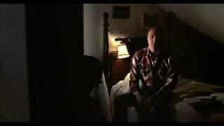 Christopher Walken - Annie Hall