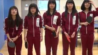 青春・自然・全力愛を旗印に活動するアイドルユニット「Ru:Run」 そんな...