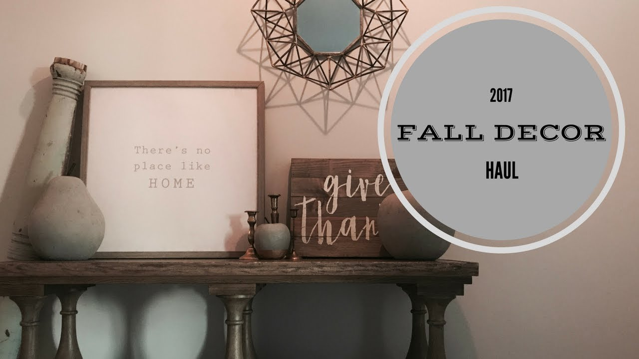 version the s no store craved joe mix decor ol pottery trader good your fall of favorite pumpkin things you ever like does spread drink if snack baking barn