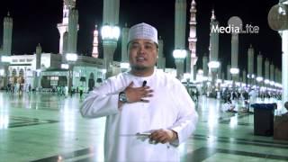 Ep 1 - Sejenak Untuk Allah - (Edisi Khas Madinah & Mekah) Keistimewaan Masjid Nabawi