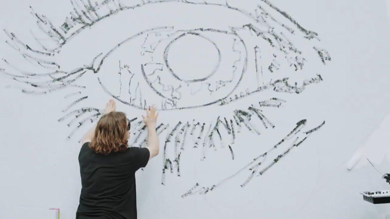 Festival que acontece em setembro terá apoio de várias instituições culturais da cidade. Foto: Getty Images.