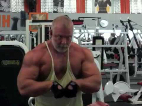 vieux daddy gay muscle gay sexe