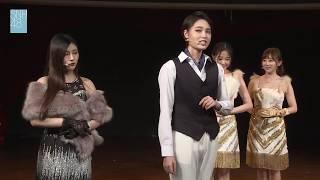 Video SNH48 《向阳的星光》歌舞剧 (2018-03-14) download MP3, 3GP, MP4, WEBM, AVI, FLV April 2018