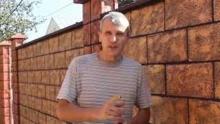 Цветной потолочный плинтус: видео-инструкция по монтажу своими руками, как выбрать цвет, фото