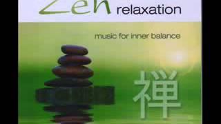 Arnd Stein - Wisdom Of Life (Zen Relaxation)
