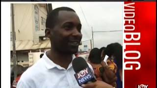 Joy News Interactive (24-8-18)
