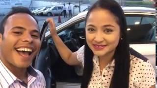 Nuestro Primer Auto 0KM con OMNILIFE en Ecuador