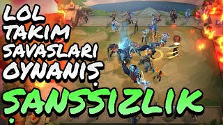 league-of-legends-takm-savalar-tft-ansszlk