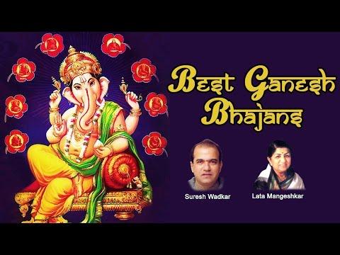 Best Ganesh Songs, Ganesh Mantras, Ganesh...
