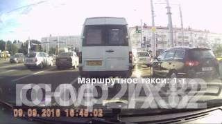 Витебск. 2тах3822