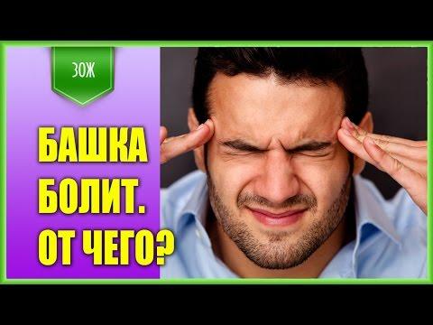 Болят глаза – почему болит правый и левый глаз, что делать?