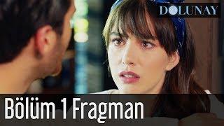 Dolunay 1. Bölüm Fragman