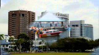 Offshore Company Labuan Malaysia