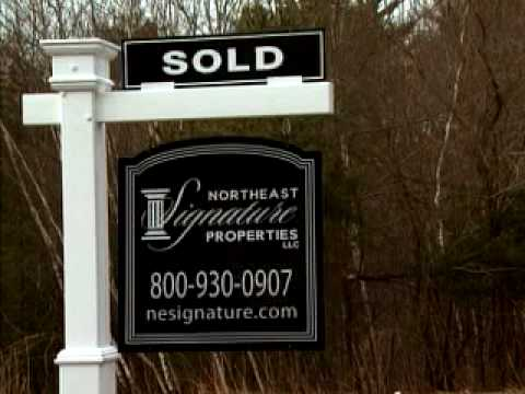 Northeast Signature Properties LLC