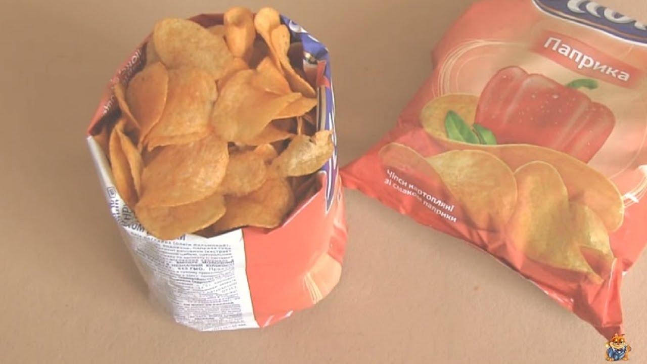 Картофельные чипсы Lays: вкусы, состав, производитель и отзывы