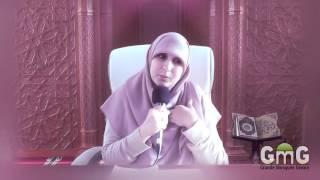 Download Samah Djedid - Le repentir
