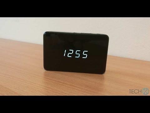 ICY BOX IB-PBa5000