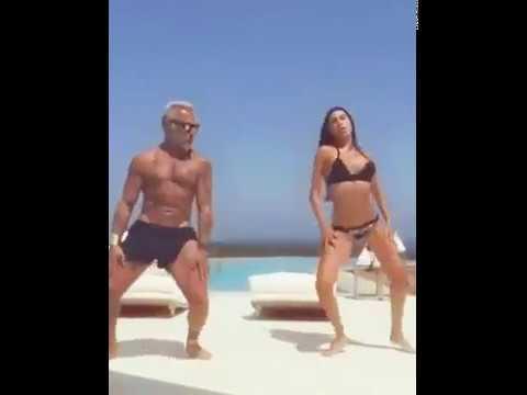 Haryanvi Hot Song 2016    Ramji Ne    Joban Ka    Hot Dance
