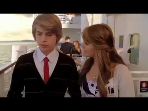 Trailer do filme Zack & Cody: o filme