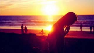 James Vincent McMorrow-Higher Love