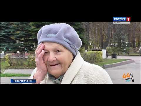 Детская школа телевидения из Волгореченска получает награды всероссийского уровня