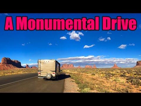 "a-""monumental""-drive---ep.-12"