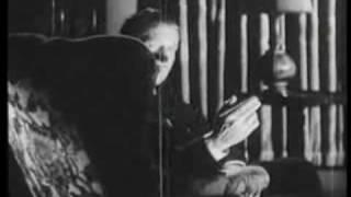 THE BAT 1959 TRAILER