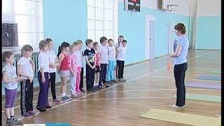 «Учитель здоровья 2014»: В Петрозаводске определили победителя регионального этапа конкурса