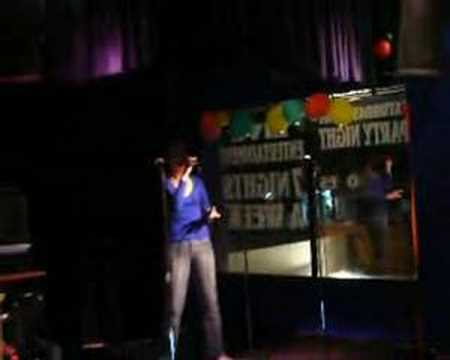 Angelbott Universal Karaoke
